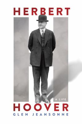Herbert Hoover :