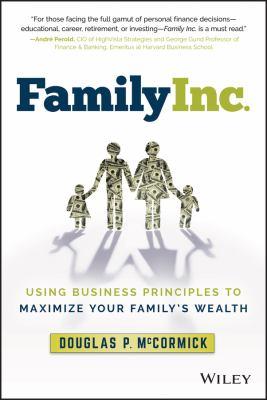 Family Inc. :