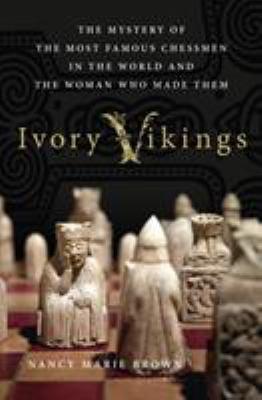 Ivory Vikings :