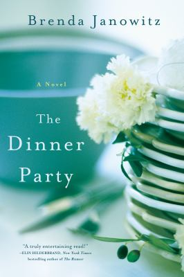 The dinner party :