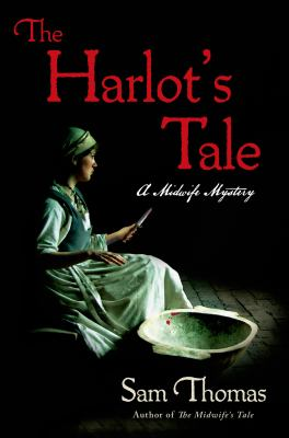 The harlot's tale :