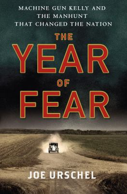 The year of fear :
