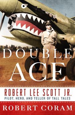 Double ace :