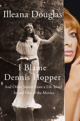 I blame Dennis Hopper :