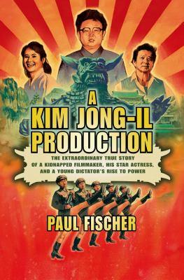 A Kim Jong-Il production :