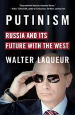 Putinism :