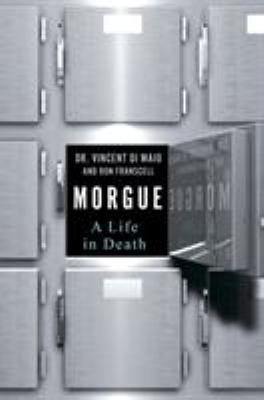 Morgue :