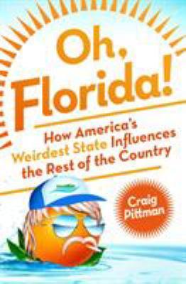 Oh, Florida! :