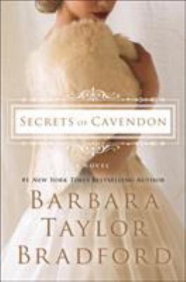 Secrets of Cavendon