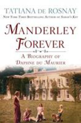 Manderley forever :