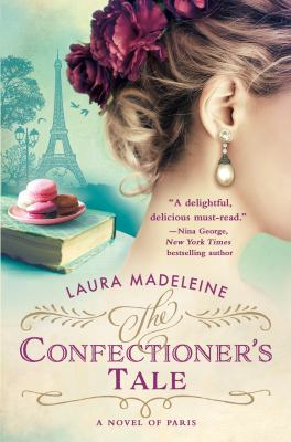 The confectioner's tale :
