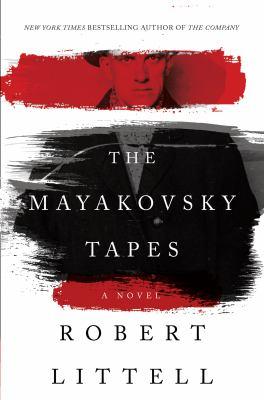 The Mayakovsky tapes :