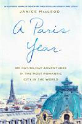 Paris Year