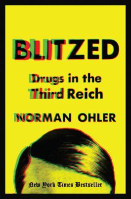Blitzed :