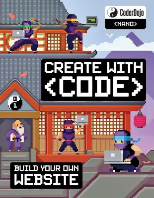 Create with code :