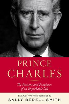 Prince Charles :