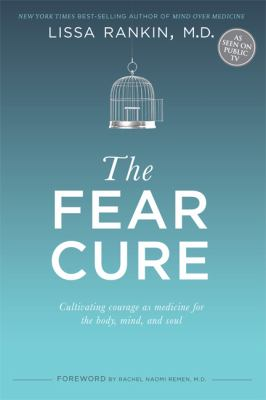 The fear cure :