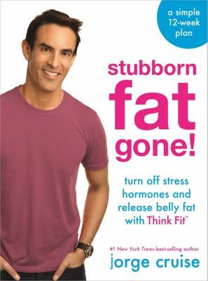 Stubborn fat gone! :