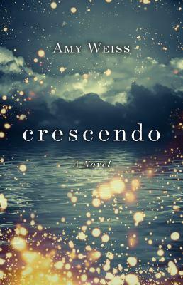 Crescendo :