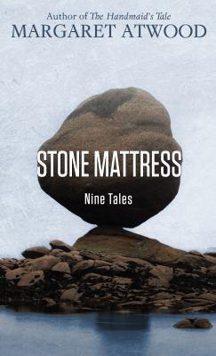 Stone mattress :