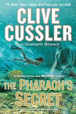 The pharaoh's secret :
