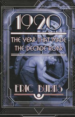 1920 :