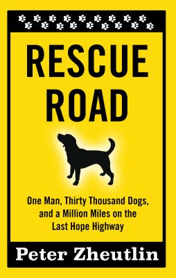 Rescue road :
