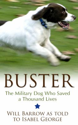 Buster :