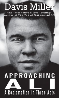 Approaching Ali :