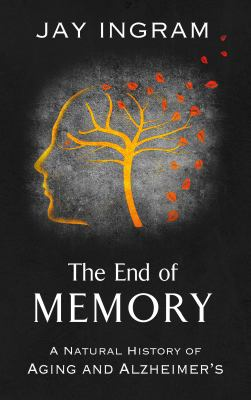 The end of memory :