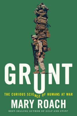 Grunt :