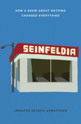 Seinfeldia :