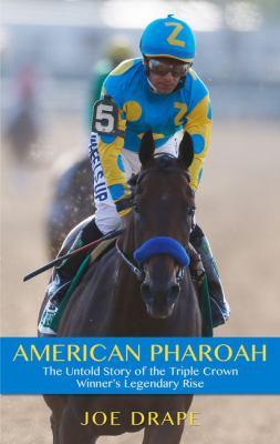 American Pharoah :