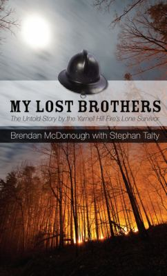 My lost brothers :