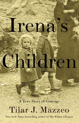 Irena's children :