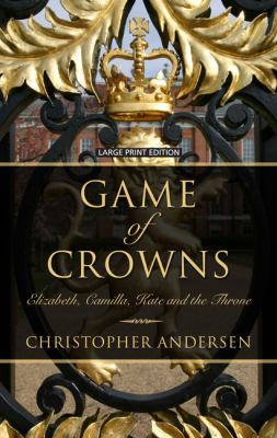 Game of crowns :