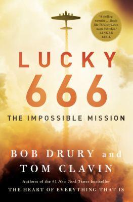 Lucky 666 :
