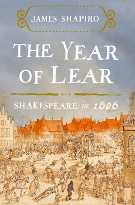 The year of Lear :