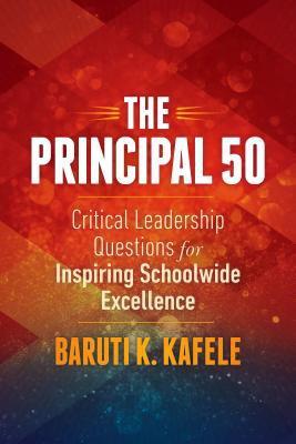 The principal 50 :