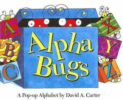 Alpha bugs :