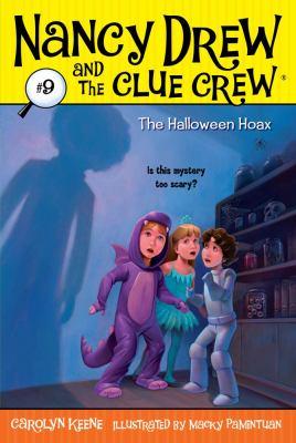 The Halloween hoax