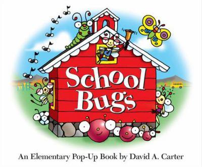 School bugs :