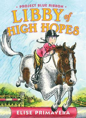 Libby of High Hopes :