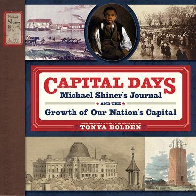 Capital days :