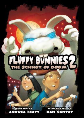 Fluffy bunnies 2 :