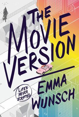The movie version