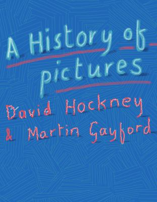 A history of pictures :