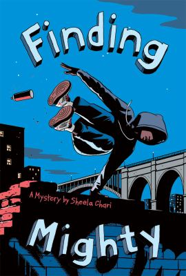 Finding Mighty :