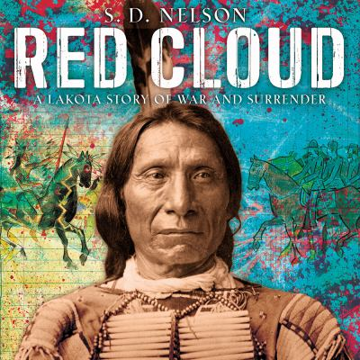 Red Cloud :