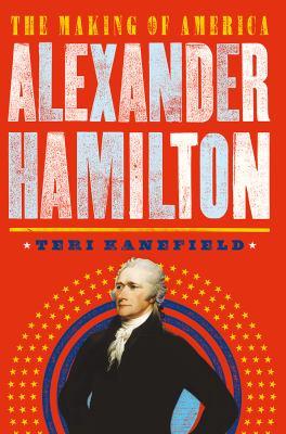Alexander Hamilton :